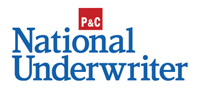 nationalunderwriter